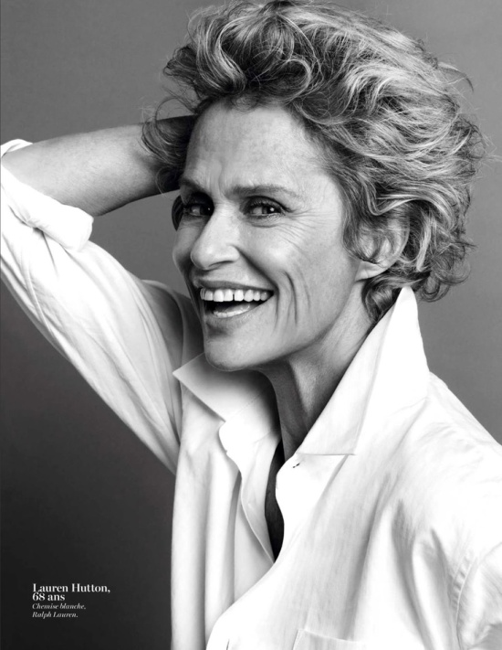 ages-de-raison-lauren-hutton-stephanie