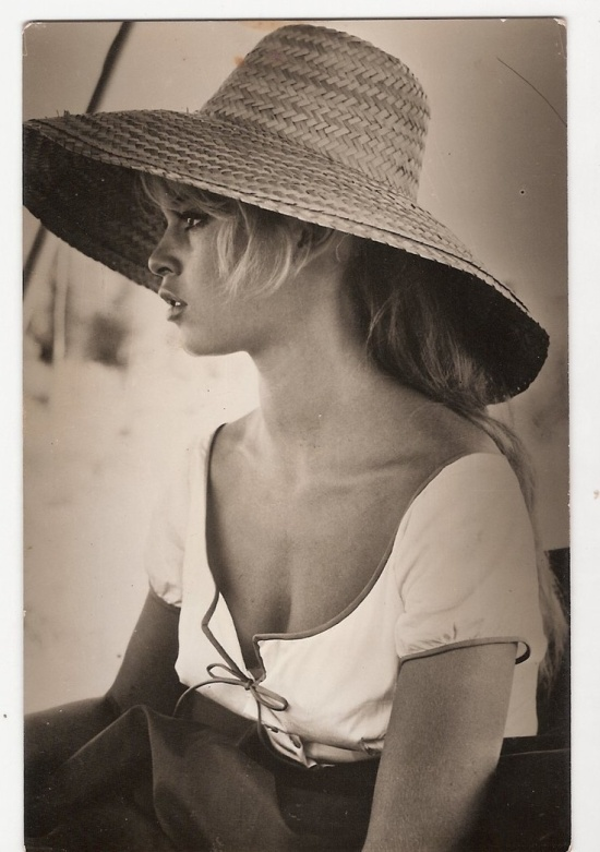 factorygirl-photography-brigitte-bardot