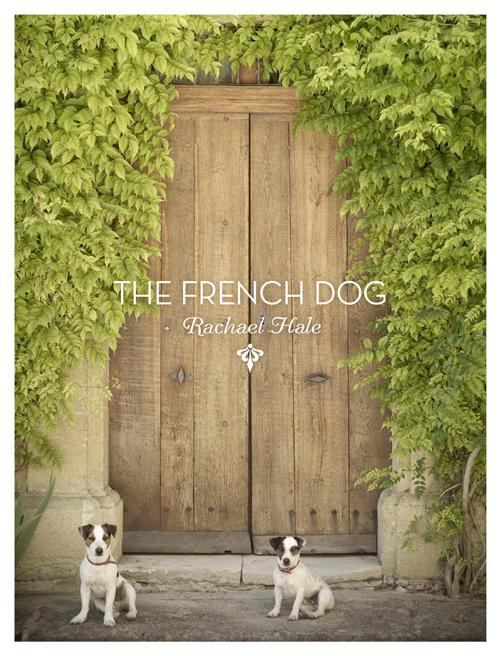 frenchdogcover