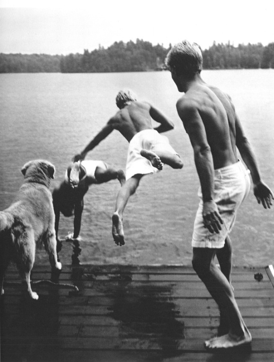 hoyt-boys-by-bruce-weber