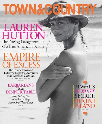 towncountry-june-laurenhutton