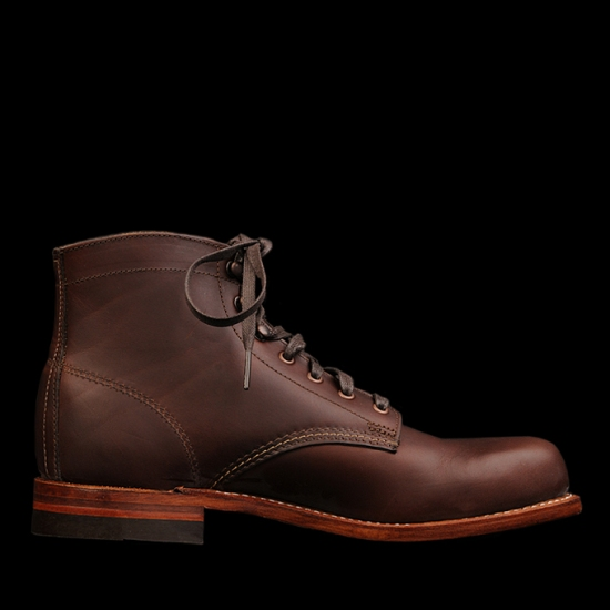 1000_mile_boot_in_brown_0