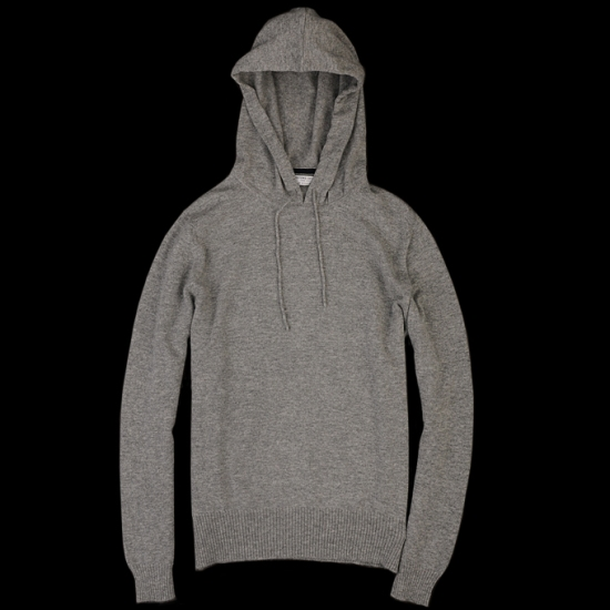 Cashmere_Hooded_Sweater_in_Light_Grey_and_Navy_0