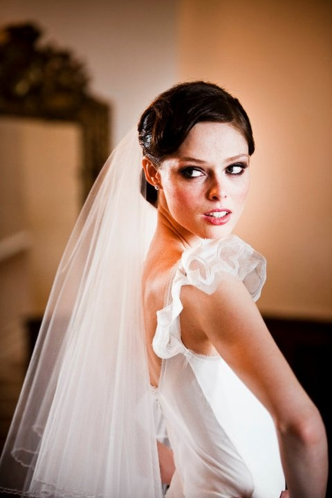 coco-rochas-wedding-pictures-2010-2