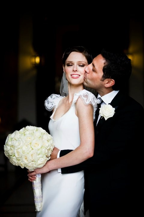 coco-rochas-wedding-pictures-2010