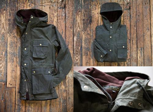 fsc-freemans-sporting-club-fw-2011-n1-deck-jacket-isle-of-man-2