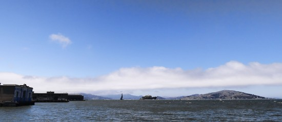 Americas_Cup_1