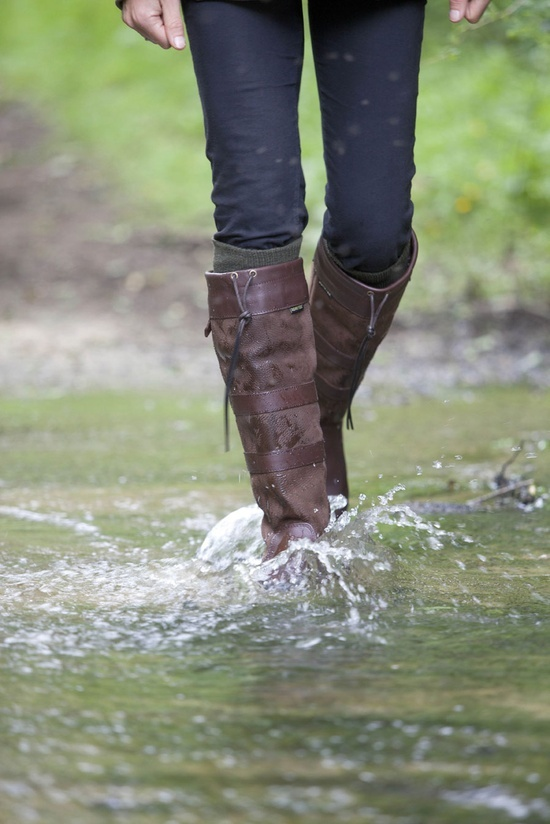 dubarry-galway-boots