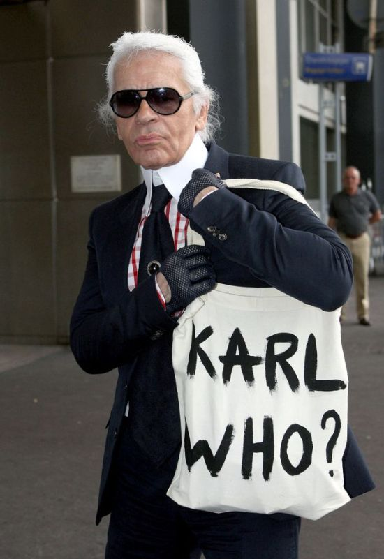 is-karl-lagerfeld-a-genius