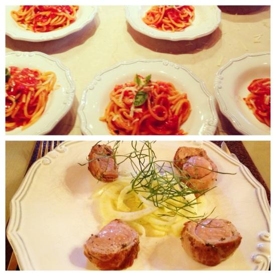 photo12_Pasta_Pork