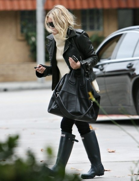 shop-ashley-olsen-style-clothing