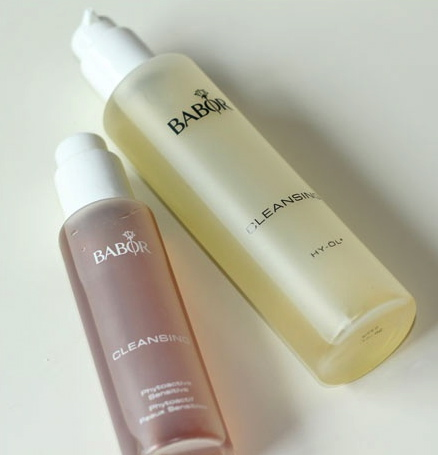 skincare-series-babor-2-step-cleansing