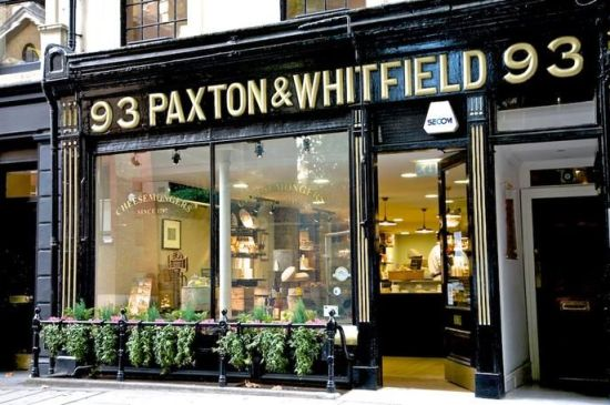 957_paxton_and_whitfield