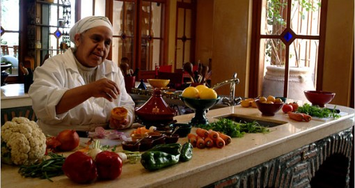 la-maison-arabe-cooking-workshops
