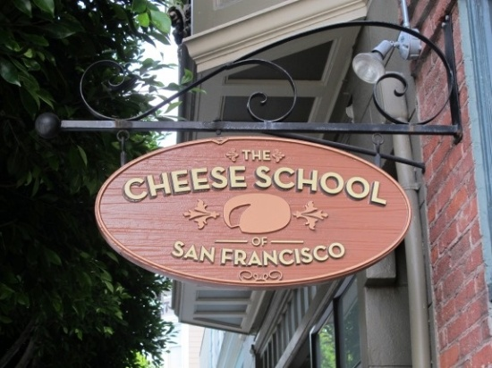 the-cheese-school-san-francisco