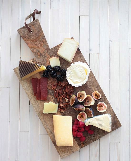 the-perfect-cheese-board