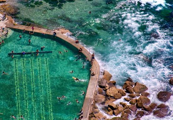 bronte-baths-horizontal
