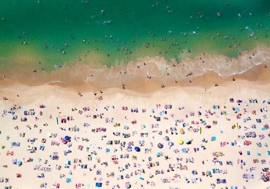 coogee-beach-horizontal
