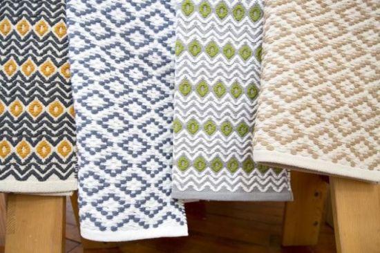 coyuchi-line-organic-cotton-rugs