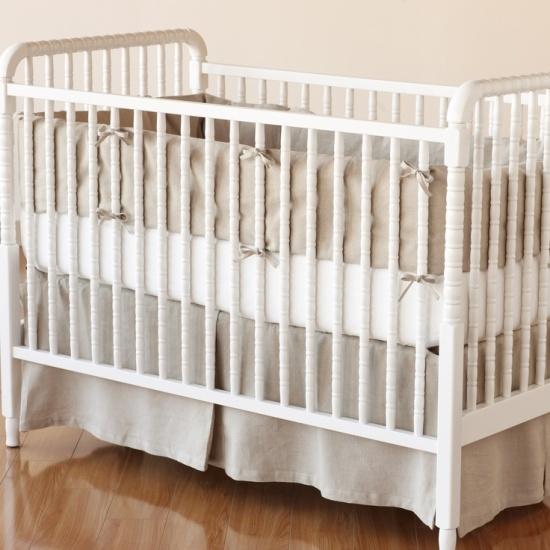 Coyuchi-Linen-Breeze-Crib-Skirt-1013421-COY1153