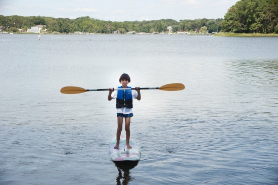 paddleboarding copy