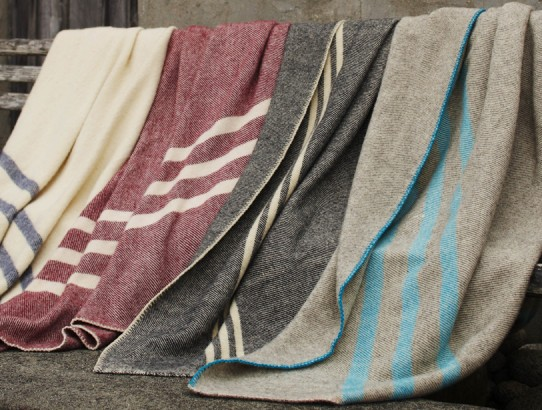 striped_wool_blankets_hanging_p