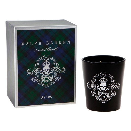 2ayers-classic-scented-candle