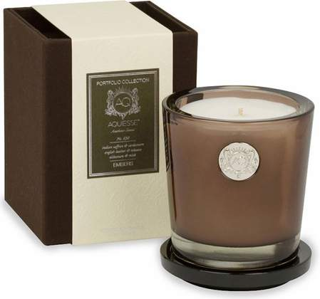 Aquiesse-soy-candle-Embers-100