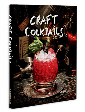 craftcocktails_large