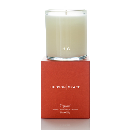 hg-candle