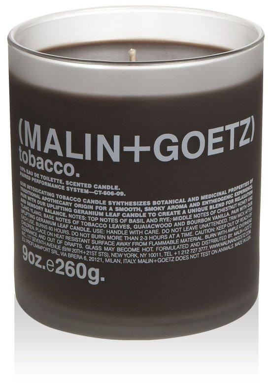 mal-057_1z
