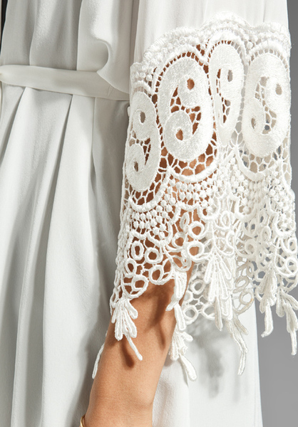 stone_cold_fox-white-revolve-exclusive-lace-trim-robe-product-5-5085922-046796652_large_flex[1]
