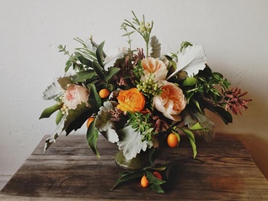 SWL-Yasmine-Floral-Design-3