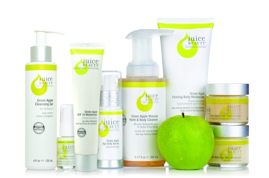 Age-Defy-Green-Apple-Collection[1]