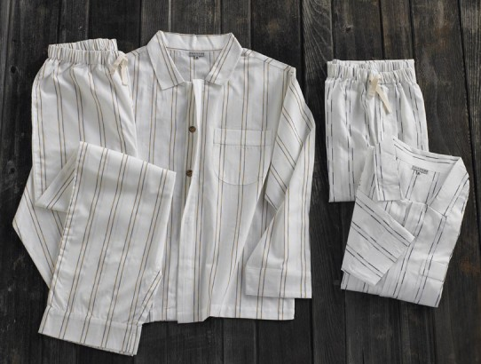mens-striped-pajamas-p
