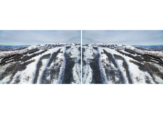 aspen-mountain-diptych[1]