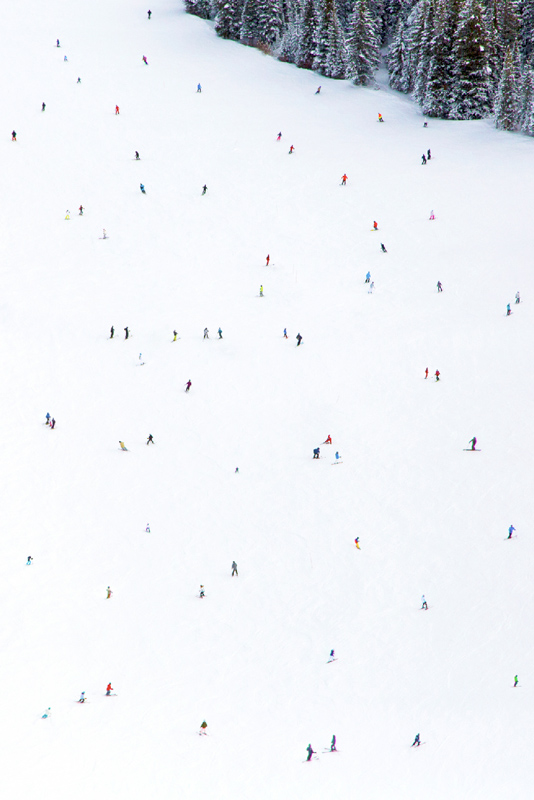 aspen-skiers-vertical[1]
