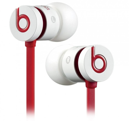 Beats-by-Dr.-Dre-urBeats-2-White