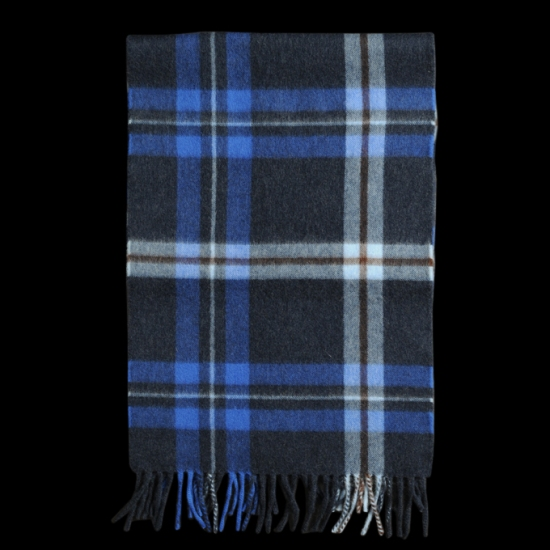 Begg_for_UNIONMADE_Inverness_Scarf_0