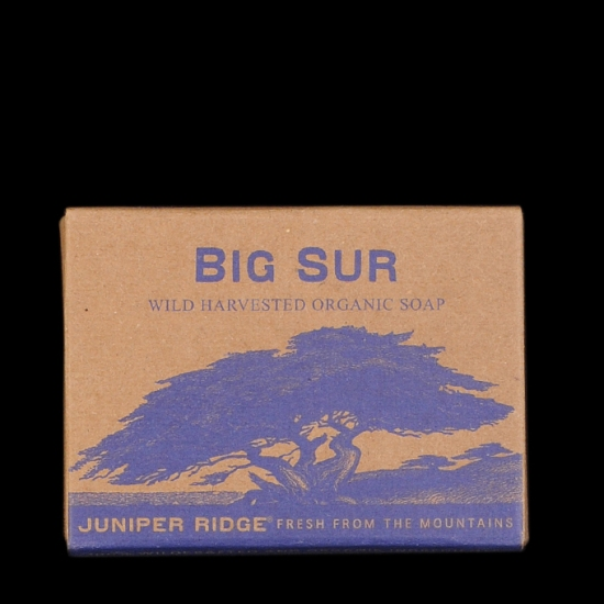 Big_Sur_Soap_0
