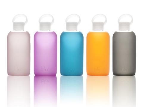 bkr-bottle-five-colors