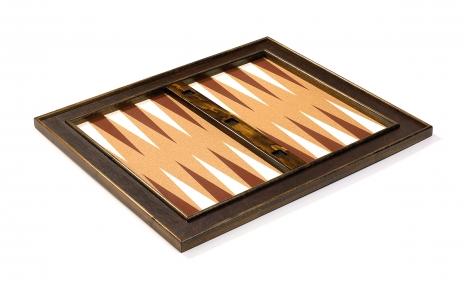 crisloid-tabletop-brown_detail_03