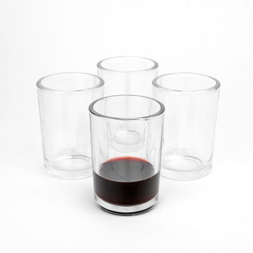 everyday-wine-8-oz