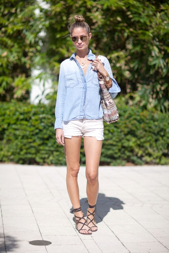 hbz-street-style-IMG-0250