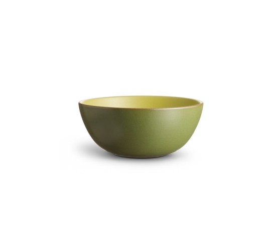 Heath-Vegetable-Bowl-Avocado-Olive-107-89-731by607_7