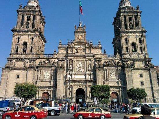 item0.rendition.slideshowWideHorizontal.top-destinations-2014-3-mexico-city