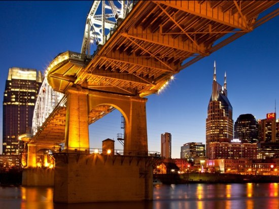item12.rendition.slideshowWideHorizontal.top-destinations-2014-10-nashville