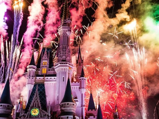 item2.rendition.slideshowWideHorizontal.orlando-florida-disney-world-top-destinations-2014-1
