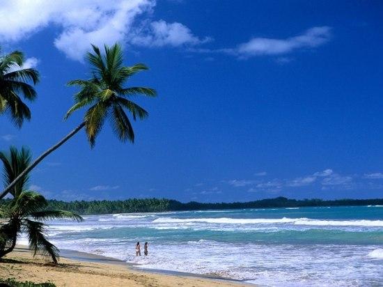 item6.rendition.slideshowWideHorizontal.top-destinations-2014-5-dominican-republic-1