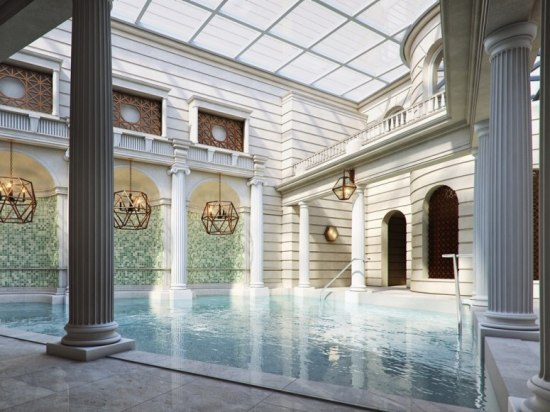 item9.rendition.slideshowWideHorizontal.bath-gainsborough-spa-top-destinations-2014-1